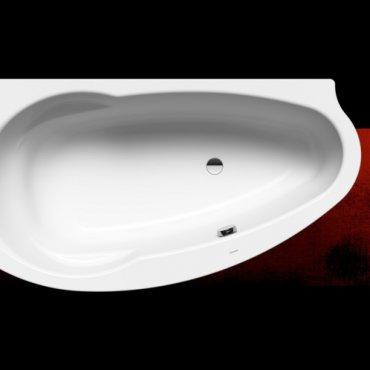 Studio roma sud arredo bagno catalogo effeci ceramiche for Arredo bagno roma sud