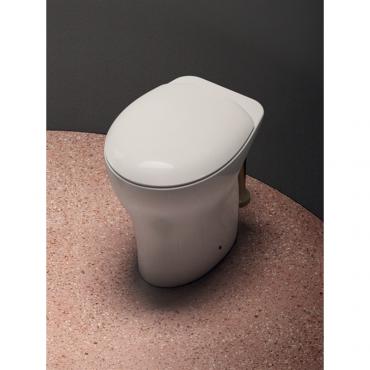 Faleri ceramica sanitari spa for Arredo bagno roma sud