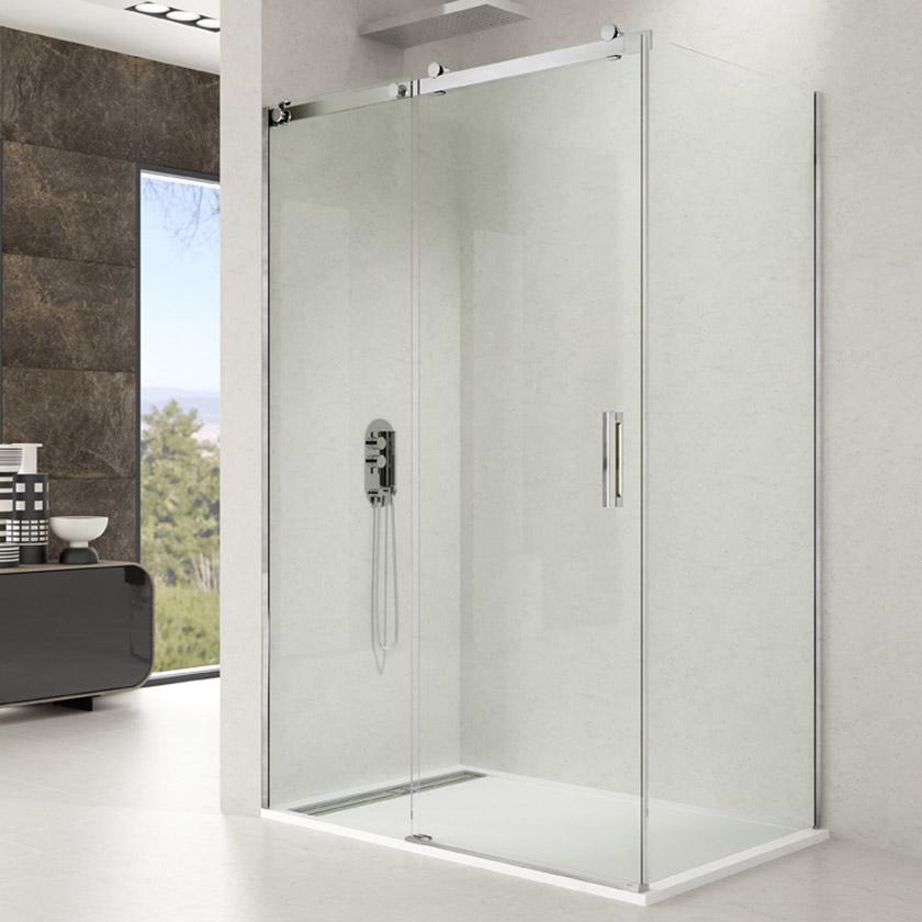 Box doccia pavimenti rivestimenti accessori per il bagno