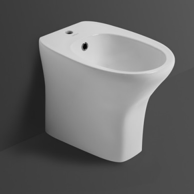Sanitosco evolution bidet 47 roma sud arredo bagno for Arredo bagno roma sud