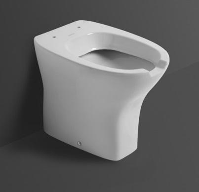 Sanitosco evolution h wc 47 roma sud arredo bagno for Arredo bagno roma sud