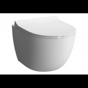 Vitra Ceramiche Bagno.Vitra Sento Wc Roma Sud Effeci Ceramiche