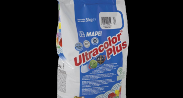 MAPEI - Ultracolor Plus