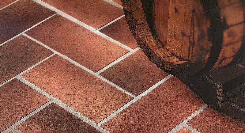 Pavimenti per esterni roma sud effeci ceramiche