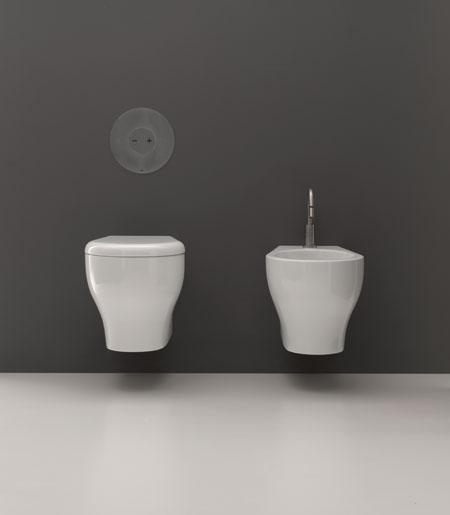 K09 roma sud arredo bagno catalogo effeci ceramiche for Arredo bagno roma sud