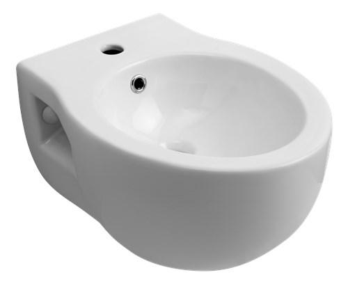 Vasca Da Bagno Kerasan : Idraulica pelamatti trasformazione vasca in doccia lavori realizzati